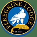 Peregrine Lodge Logo